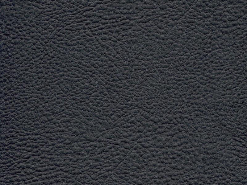 Винилискожа на трикотажной основе 14 гр. чёрная 024(39) стоимость