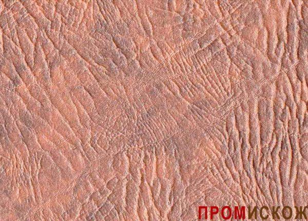 ВИНИЛИСКОЖА БОДИ-СТАНДАРТ Рыжий
