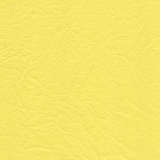 Искожа мебельная на трикотажной основе 14 гр. желтая 088(4934) купить