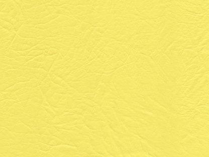 ВИНИЛИСКОЖА МЕБЕЛЬНАЯ МАТОВАЯ НА ТРИКОТАЖНОЙ ОСНОВЕ Желтый