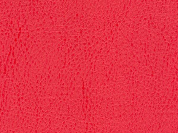 ВИНИЛИСКОЖА БОДИ-СПОРТ ОСОБО ПРОЧНАЯ Ярко-Красный