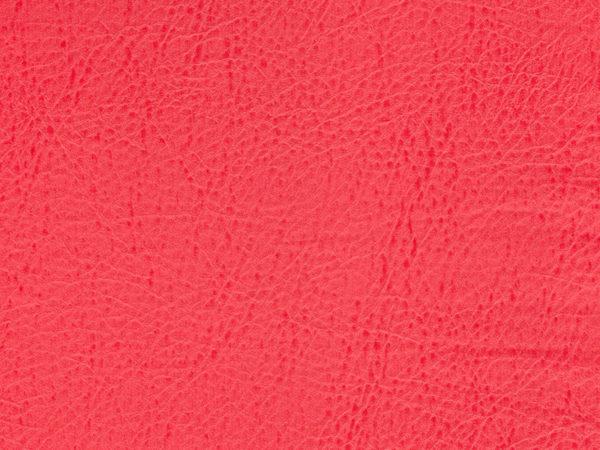 ВИНИЛИСКОЖА БОДИ-СПОРТ ОСОБО ПРОЧНАЯ Красный