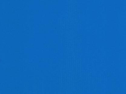 ТЕНТОВЫЙ МАТЕРИАЛ ПРОИЗВОДСТВО Г. ИВАНОВО голубой