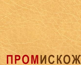 ПЛЕНКА ПВХ-ПГП песочный