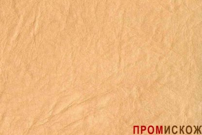 ВИНИЛИСКОЖА МЕБЕЛЬНАЯ МАТОВАЯ НА ТРИКОТАЖНОЙ ОСНОВЕ Персиковый