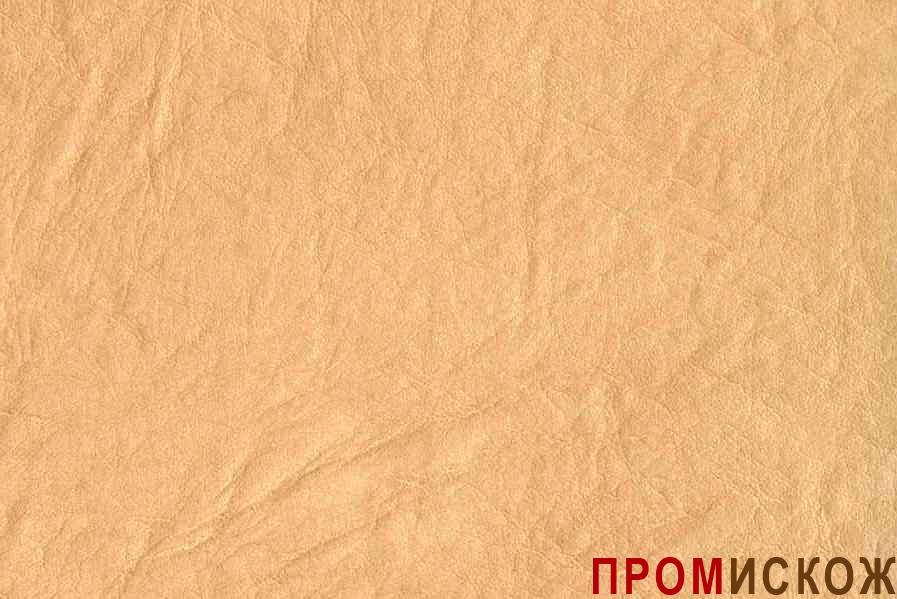 Искожа мебельная персиковая 045(4934) «ДЕКОР» купить
