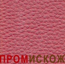 ЭКОКОЖА РОССИЙСКАЯ ВОЛЖАНКА бордовый