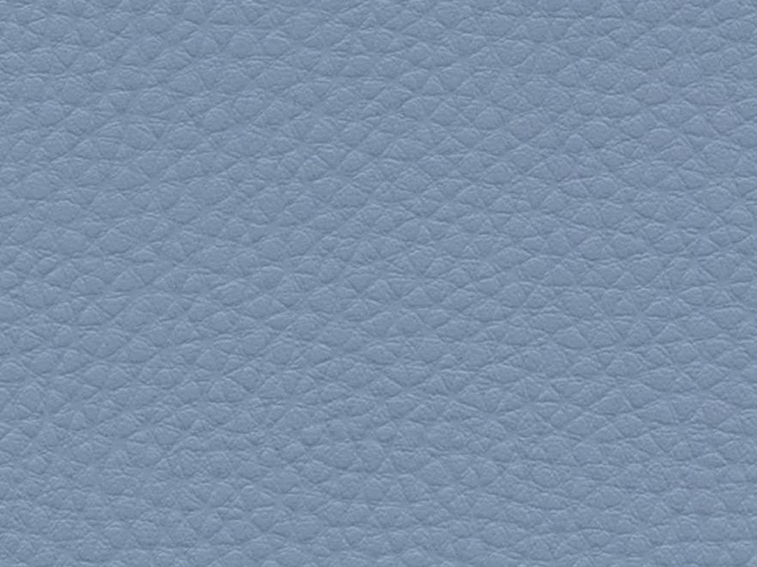 ЭКОКОЖА РОССИЙСКАЯ ВОЛЖАНКА голубой