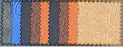 искусственная кожа для мебели виниловая матовая