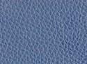 116 Серо-голубой