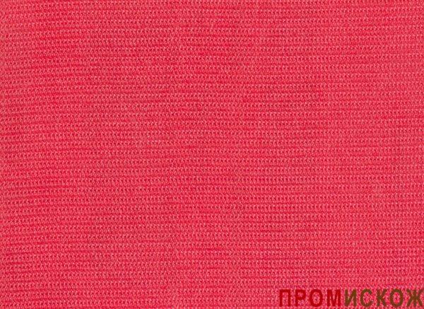 ТЕНТОВЫЙ МАТЕРИАЛ ПРОИЗВОДСТВО Г. ИВАНОВО Красный