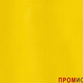 ТЕНТОВЫЙ МАТЕРИАЛ ПРОИЗВОДСТВО Г. ИВАНОВО Желтый