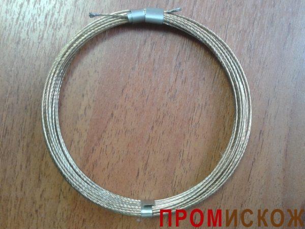 корд обивочный_2 7,5 м