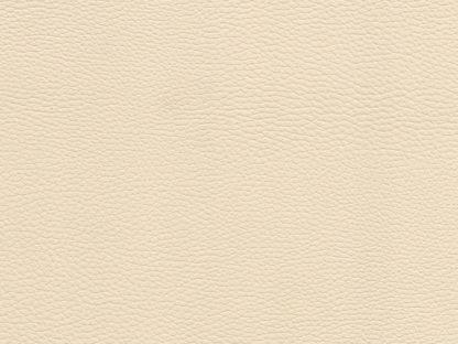 Искусственная кожа на трикотажной основе 14 гр. топленое молоко 276(60) цена