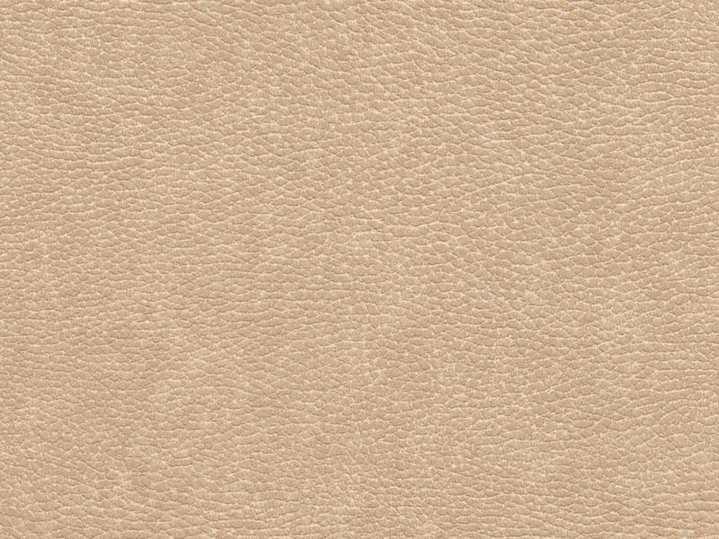 Искусственная кожа мебельная на трикотажной основе 14 гр. топленое молоко 276(60) цена