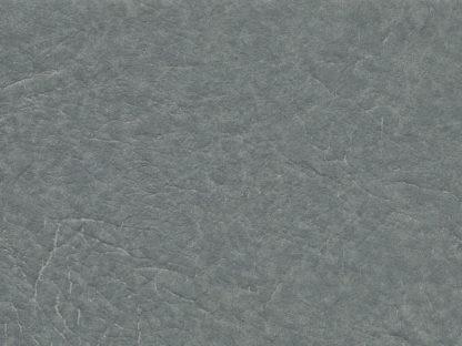 Винилискожа мебельная на трикотажной основе 14 гр. темно-серая 291(4934) недорого