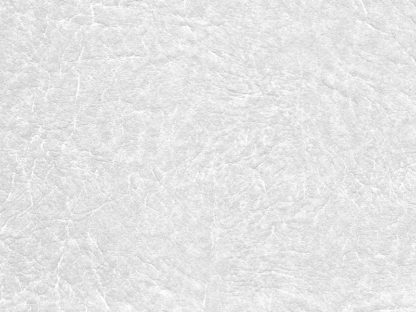 ВИНИЛИСКОЖА МЕБЕЛЬНАЯ НА ТРИКОТАЖНОЙ ОСНОВЕ Светло-серый