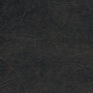 Винилискожа мебельная на трикотажной основе 14 гр. коричневая 308(4636) купить