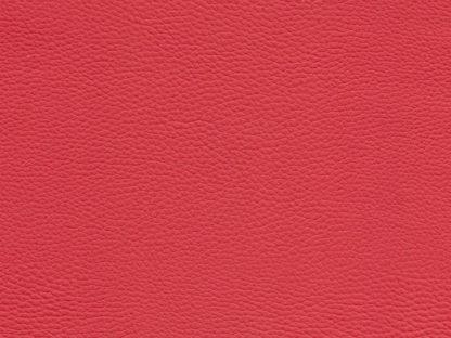 ВИНИЛИСКОЖА МЕБЕЛЬНАЯ МАТОВАЯ ДЕКОР Красный