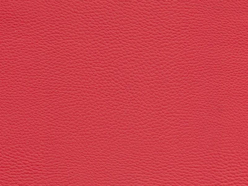 Искусственная кожа красная 338 (60) «ДЕКОР» стоимость