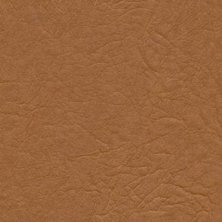Искожа мебельная на трикотажной основе 14 гр. коньяк 38(4934) цена