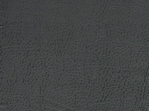ВИНИЛИСКОЖА – ЭКОНОМ 8 ГР. Графит