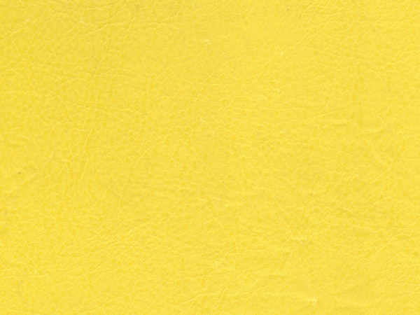 ВИНИЛИСКОЖА БОДИ-СПОРТ ОСОБО ПРОЧНАЯ Желтый