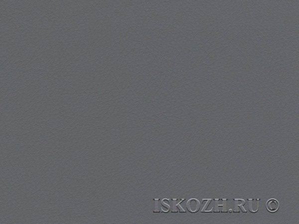 Экокожа Афродита K-9