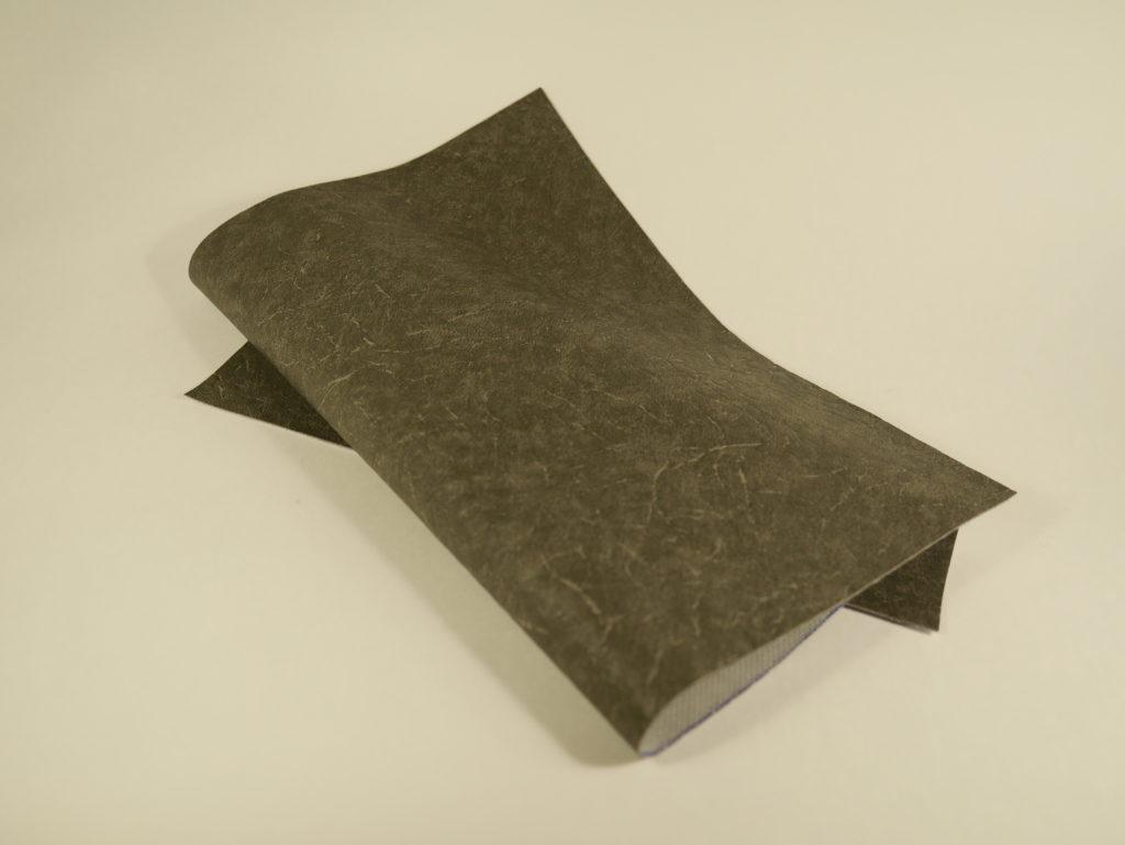 Какая искусственная кожа подходит для мебели