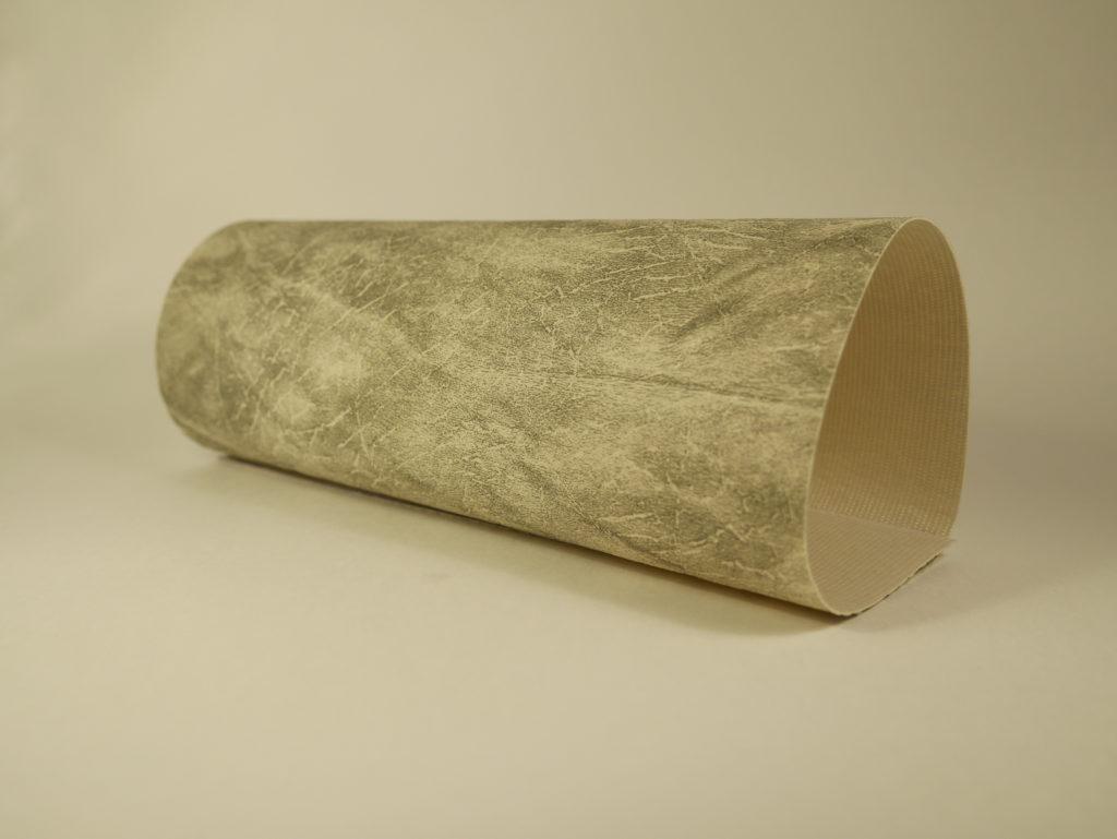 Искусственная кожа для дверей Боди-Люкс 10 гр. Стандарт