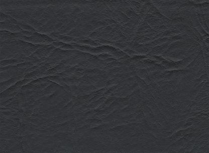 Искожа для мебели Декор черная